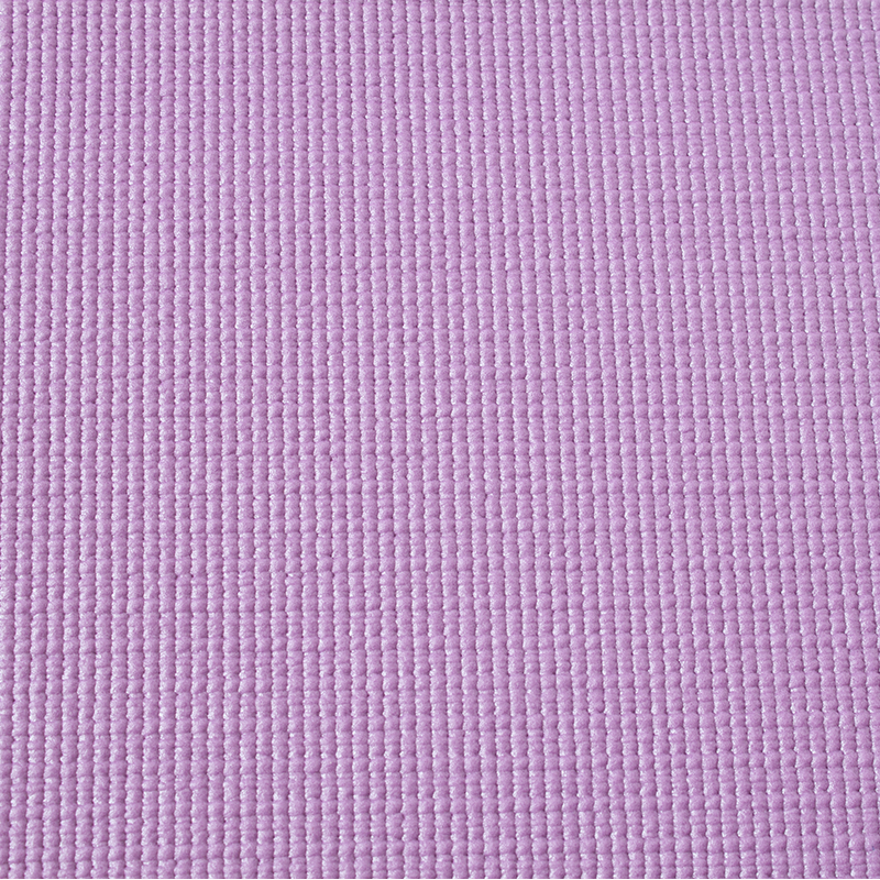 YATE Yoga Mat + Bag  Pink