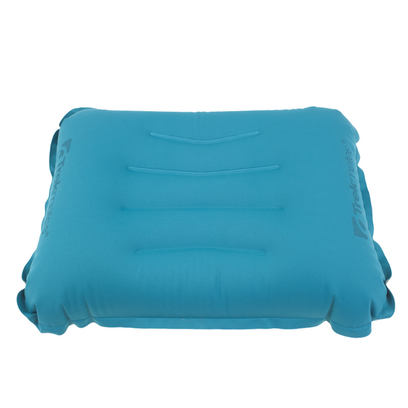 TREKMATES AirLite Pillow Inflatable