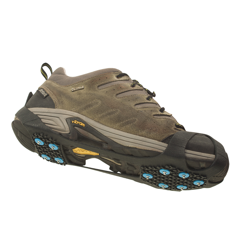 YATE Blue Ice Crampons - Size XL (44-48)