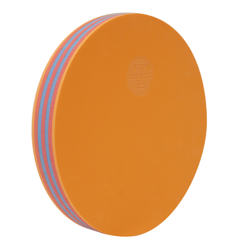 YATE Flying disc 50cm