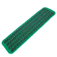 YATE Massage Pad