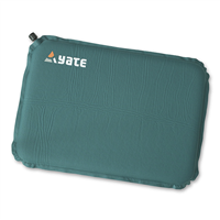 YATE Self-Inflating Pad 40x30x3,1 cm