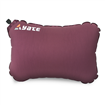 YATE Self-Inflating Pillow  L  40x28x8 cm