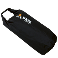 YATE Waterproof Sack/ Pump for Self-Inflating Mat YATE