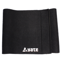 YATE Neoprene Waist Band