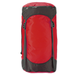 TREKMATES Compression Bag M/8L Red