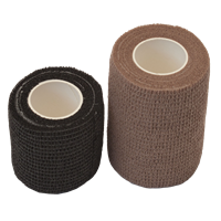 YATE Cohesive Bandage - Set 2 pcs