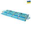YATE Beach Mat for Kids - Unstable Colors