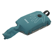 YATE Hand Air-Pump from PU Foam