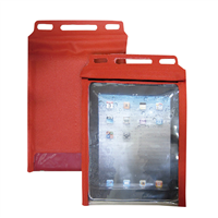 YATE Waterproof Tablet Pouch