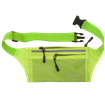 YATE TIMIS  Waist Bag