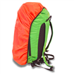 YATE Backpack Cover 40L Orange