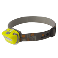 YATE CARACAL Headlamp