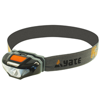 YATE MAIA Headlamp