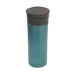 HIGHLANDER Thermal Mug 500ml Blue