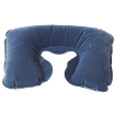 YATE Traveling Pillow Inflatable Blue