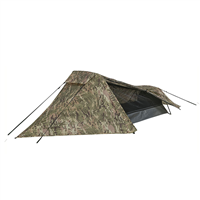 HIGHLANDER Blackthorn 1  Tent Camo