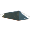 HIGHLANDER Blackthorn 1  Tent