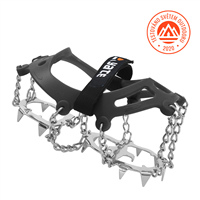 YATE Ice Spikes Crampons - Size S (36-38)