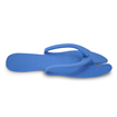 YATE Travel Slippers Blue L/XL